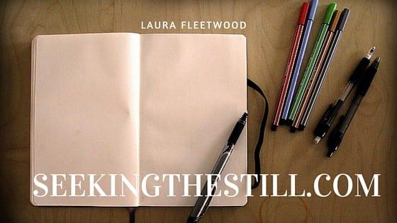 Day 19: I Don't Feel Like Writing