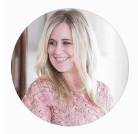 Laura Fleetwood Contact