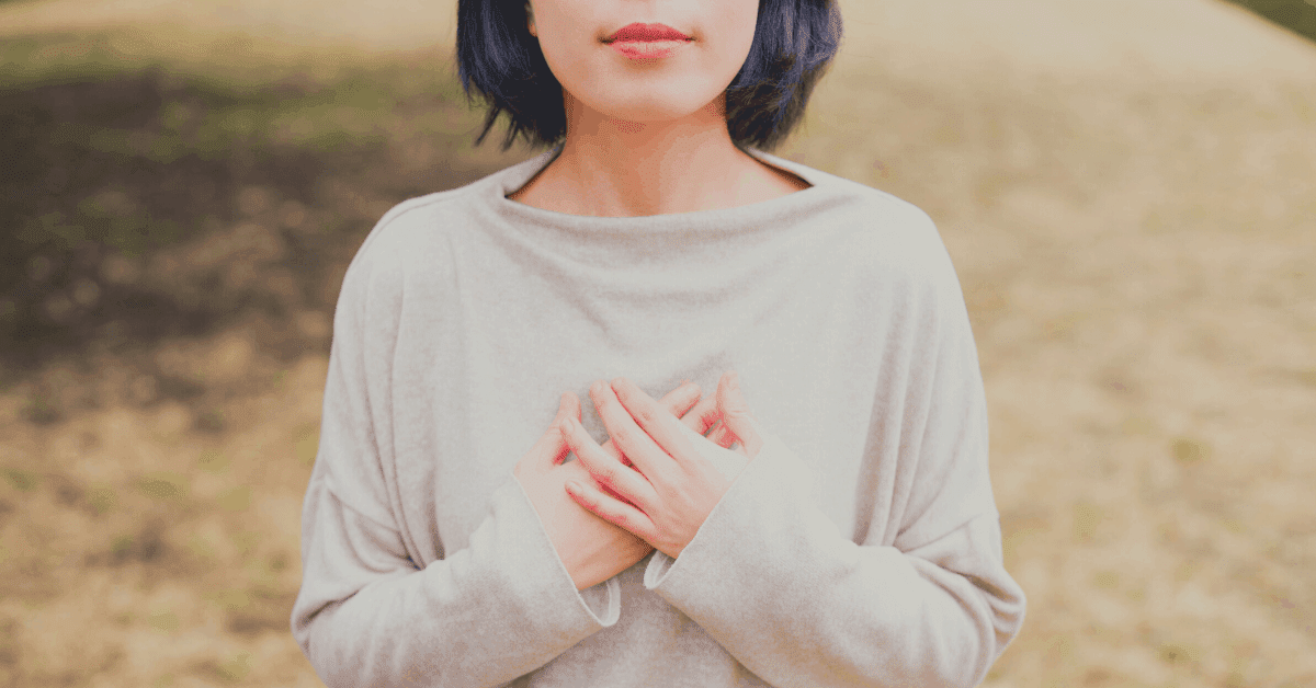 How to Not Do It All (And actually feel good instead of guilty)